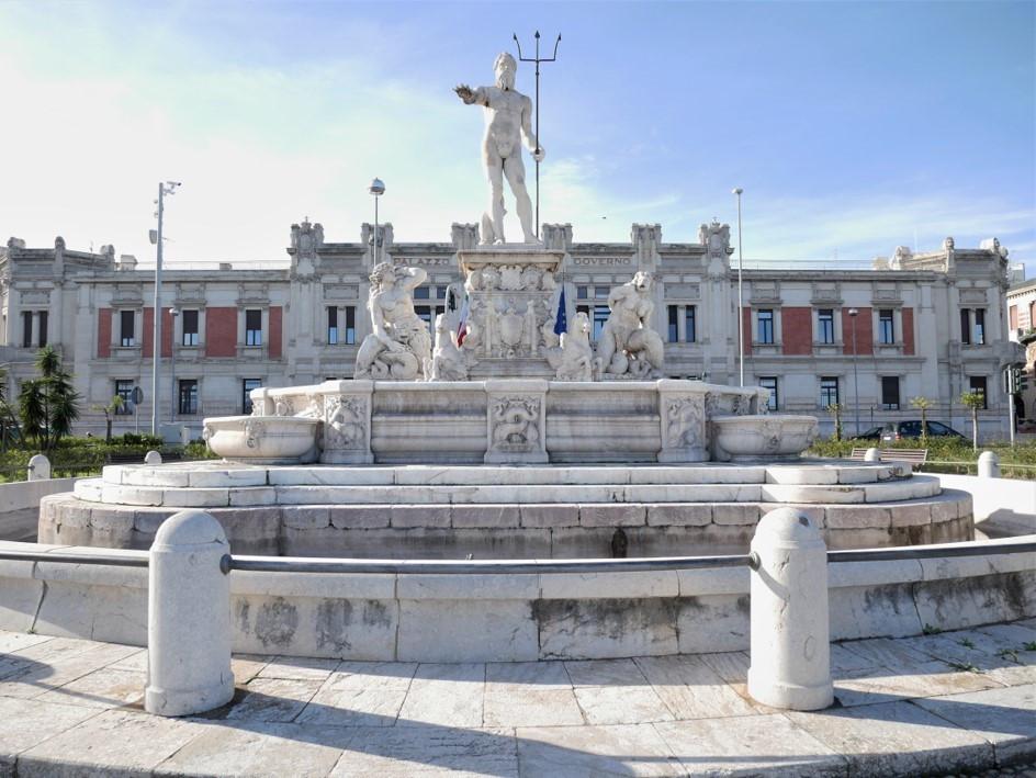 Messina 1.jpg