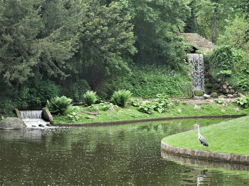 Frederiksborg Gardens 4.jpg
