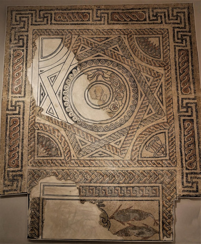 Corinium Museum 2.jpg