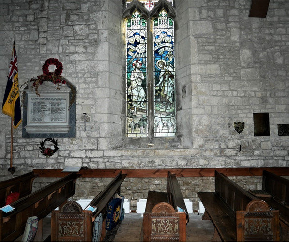 Church of John the Baptist.jpg