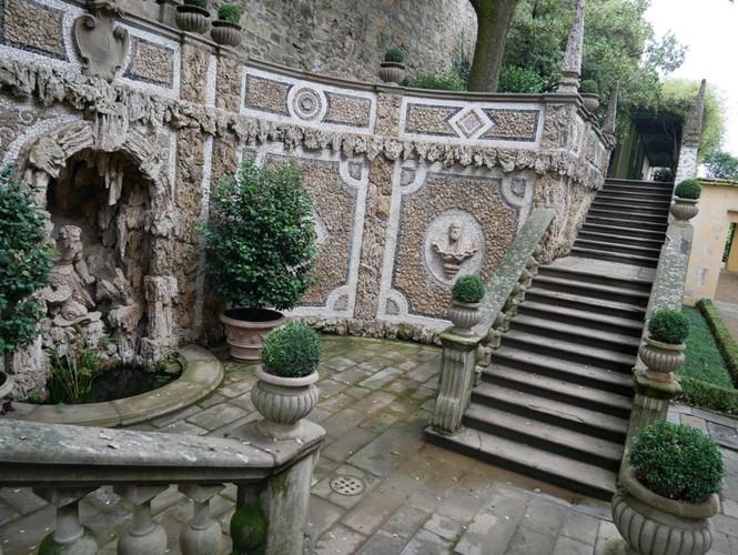 Villa le Balze 4.jpg