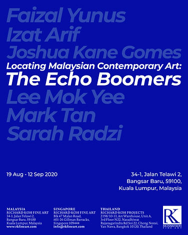 RKFA_E-invite_The Echo Boomers 20200808.jpg