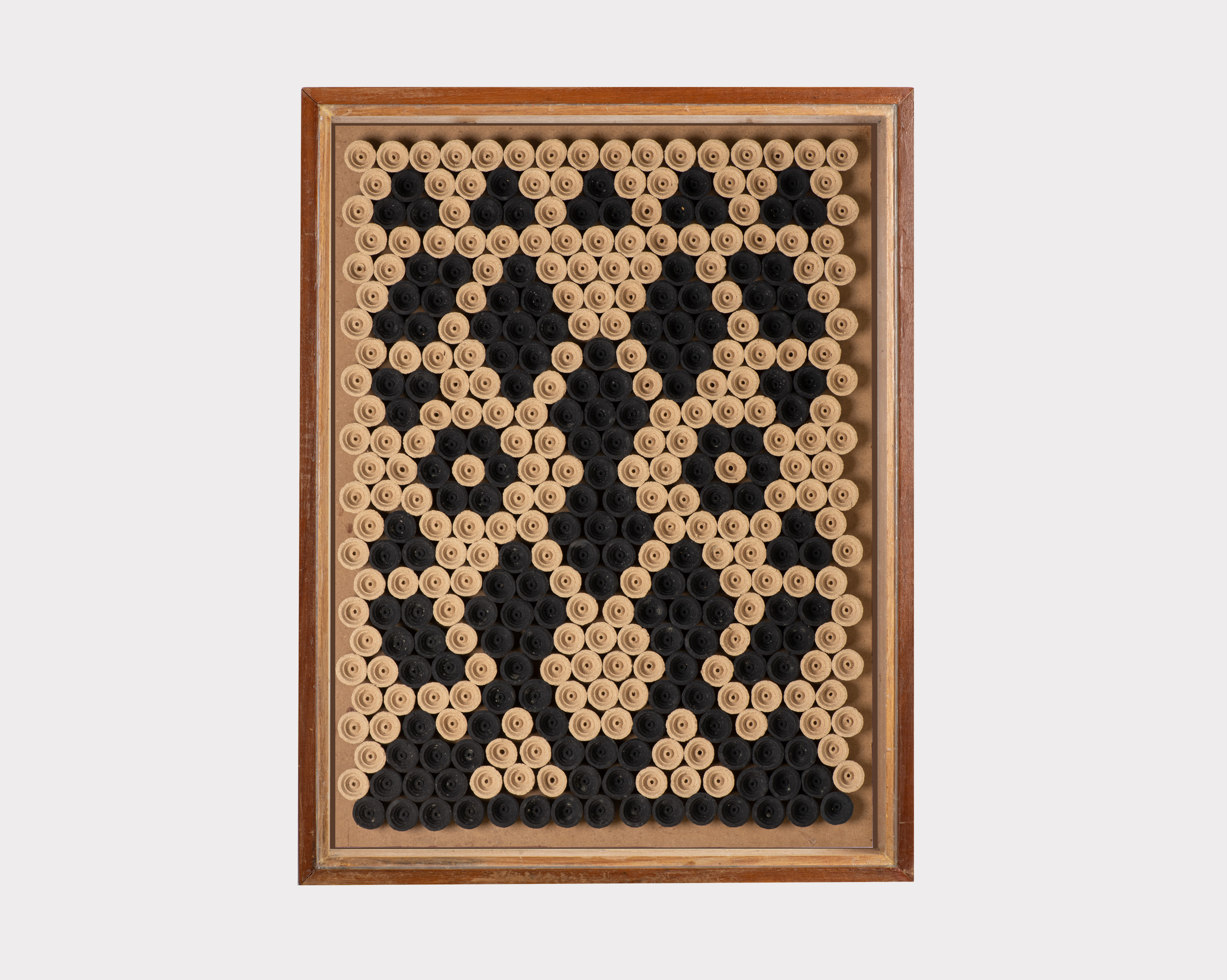 pattern 2(framed)