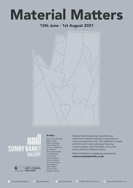 3017 MM-Poster-V1 AW.jpg
