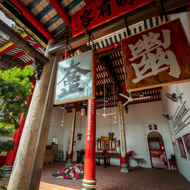 Superstition II_NgFookTongTemple (11).jp
