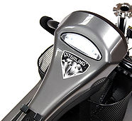 GO_Elec_-_scooter_électrique_-_Sterling_