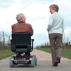 Des utilisateurs satisfaits de leur scooter électrique