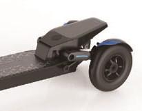 Wing-3-Kick-Scooter2.jpg