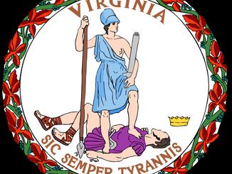 Virginia Bureau of Insurance Issues Report Recommending Against Anthem-Cigna Merger