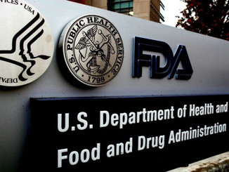 FDA Regulatory Abuses and How to Solve Them: REMS, Citizen Petitions, and Product Hopping