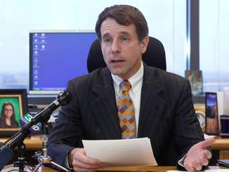 California Regulators Express Skepticism Towards Health Insurance Mergers
