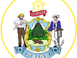 Maine Governor Signs Bill Regulating PBMs, Requiring Rebates Be Passed On to Consumers