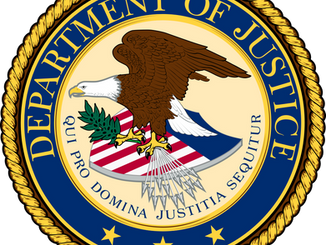 Department of Justice Will Likely Seek to Block Anthem-Cigna, Aetna-Humana Mergers