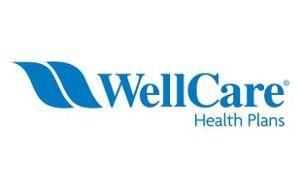 Aetna Divests Medicare Drug Business to Complete CVS Merger