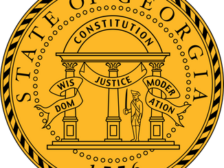 Connecticut, Georgia Insurance Commissioners Halt Reviews of Health Insurance Mergers