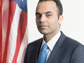 FTC Commissioner Rohit Chopra Says Rebate Walls and PBMs Need to Be Looked At and Hurt Competition