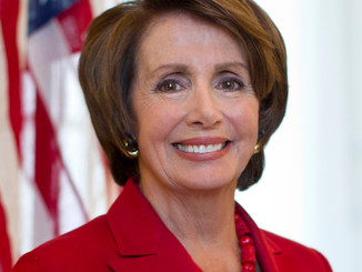 Speaker Pelosi and Trump Administration In Talks About Joint Legislation to Lower Drug Prices