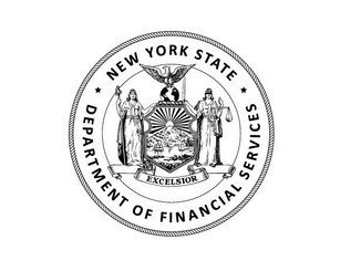NY Department of Financial Services Hearing on CVS/Aetna Merger