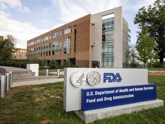 FDA Public Meeting Examines Regulatory Abuse and Generic Drug Access