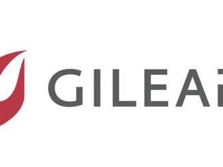 Department of Health and Human Services Sues Gilead for Patent Infringement and Ripping Off Taxpayer