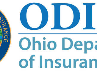 Statute Gives Ohio Department of Insurance Power to Hold Hearings