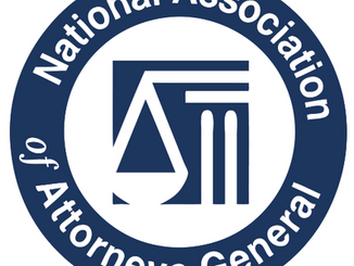 State AGs Must Protect Consumers and Fill The Void to Challenge PBM Misconduct