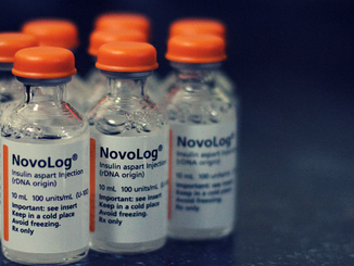 Senator Tina Smith Introduces Bipartisan Bill to Lower Insulin Costs