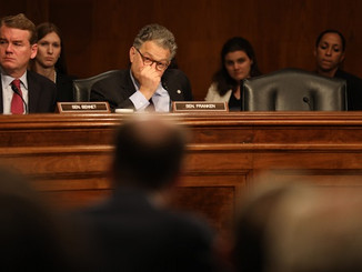 Senate Committee Holds Second Hearing on Drug Delivery System and Drug Prices