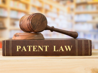 Recent Draft Proposal Would Expand Patent Power and Harm Consumers and Innovation