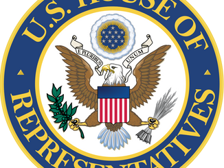 House Subcommittee Holds Hearing on Generic Drug Access and FDA Abuses, Praises CREATES Act