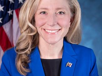 House Passes Bill To Bring Transparency Around PBM Drug Price Negotiations