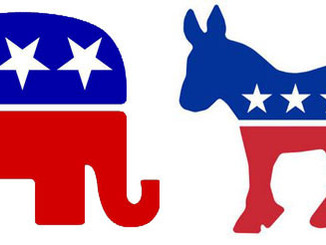 In Response: Major Parties Do Differ on Antitrust Policy