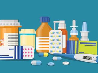 At Axios Forum, Secretaries and Legislators Push for Measures to Lower Drug Prices