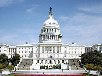 Coalition to Protect Patient Choice Holds Capitol Hill Briefing on Health Insurance Mergers