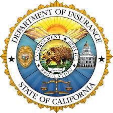 California Insurance Commissioner Dave Jones Urges Department of Justice to Reject Anthem-Cigna Merg