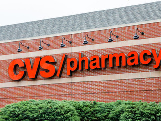 Antitrust Law and the CVS and Aetna Merger