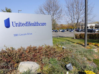 UnitedHealth Leaving The Exchanges Means Consumers Will Have Fewer Options