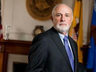 Antitrust Regulators Scrutinize Health Insurers After Blocking Halliburton-Baker Hughes Deal