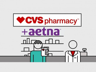 Judge Picks Six Witnesses, Sets Hearing Date to Hear Criticisms of CVS-Aetna Merger