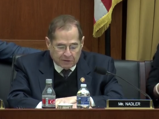 Two House Committees Examine Rising Prescription Drug Prices, and What Can Be Done to Lower Them