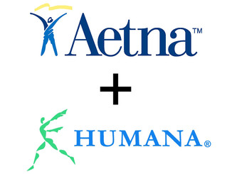 """Aetna and Humana's Divestiture """"Solution"""" Is Nothing of the Sort. Here's Why."""