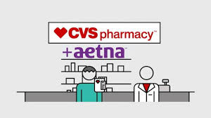 Federal Judge Is Wary of CVS-Aetna Merger at Two-Day Hearing