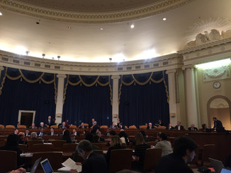 House Ways and Means Committee Examines Measures to Lower Drug Costs