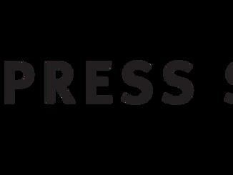 Major PBM Express Scripts Loses Largest Customer