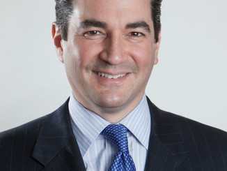 FDA Forms Working Group to Look At Wider Generic Drug Issues