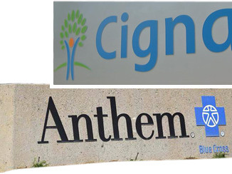 Anthem Asks for Expedited Status Conference On Merger With Cigna