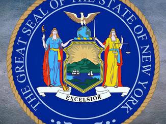 New York Considering Blocking Merger of Aetna and CVS