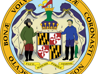 The Maryland Legislature's Approval of a Prescription Drug Affordability Board And What It Means