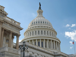 Drug Price Reforms on Capitol Hill