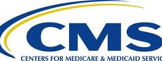 Center for Medicare and Medicaid Services Sanctions Cigna for Substantial Failures in Medicare Plans